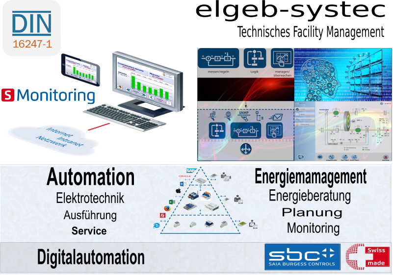 elgeb-systec digitalautomation